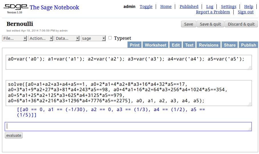 tableau formules primitives