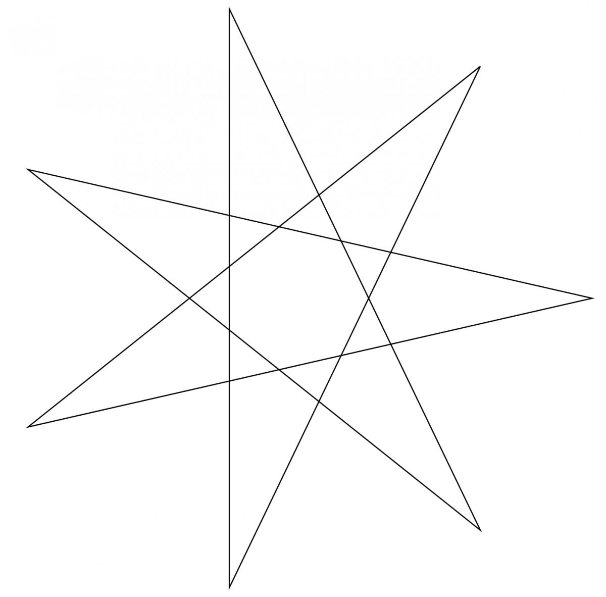 La Réponse Du Jeudi 50 Trois Polygones Culturemath